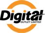 Digital Outlet Limited