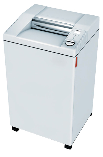 Digital Outlet Limited Shredders Centralized Office Destroyit 3104